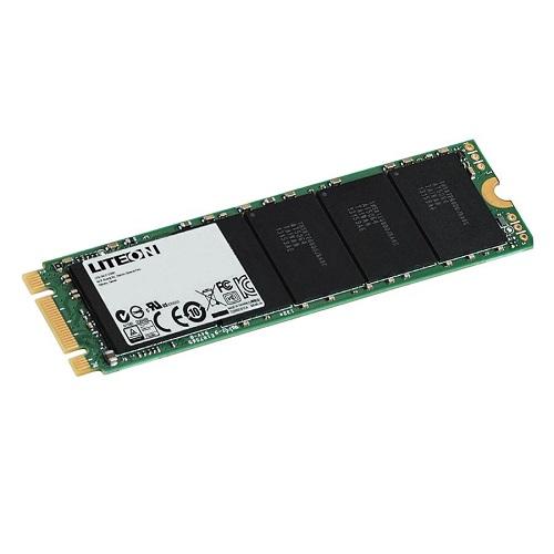 Liteon S960 128GB SSD M 2